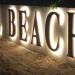 Real Beach